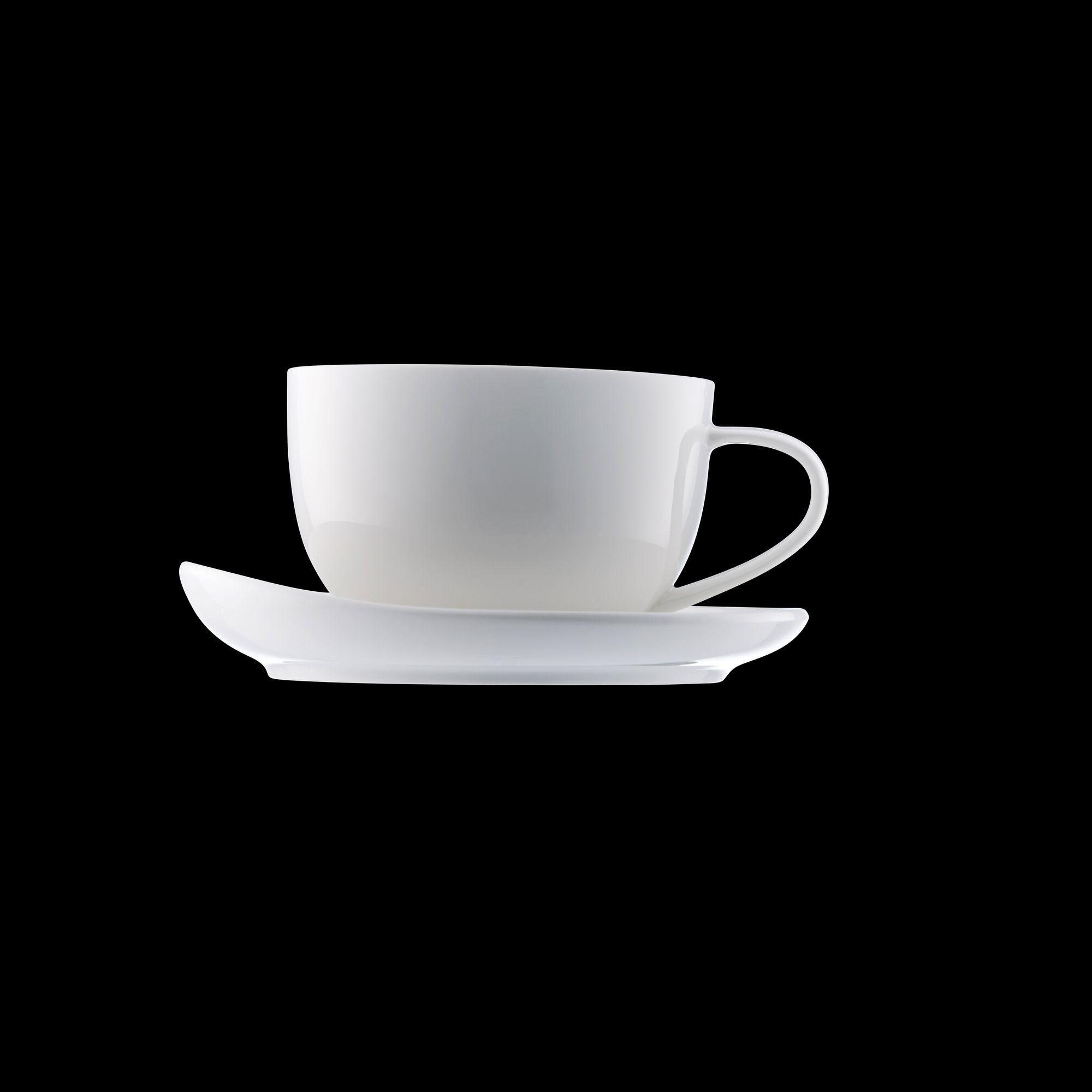 TUDOR ENGLAND Чайная пара (чашка + блюдце) 350 млФарфор Tudor England – идеальное посудное решение для любой семьи или ресторана благодаря доступной цене, отличному внешнему виду и высокому качеству, прочности и долговечности, привлекательному дизайну и большому ассортименту на выбор. Важным преимуществом является возможность использования в микроволновой печи, духовке (до 280 градусов) и мытья в посудомоечной машине. Линейка Tudor Ware производилась с 1828 года, поэтому фарфор Tudor England является наследником традиций, навыков и технологий ушедших поколений, что отражается в каждой из наших фарфоровых коллекций.<br>