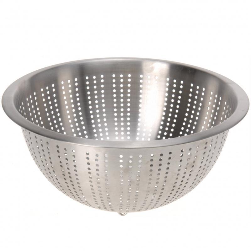 Дуршлаг 27,5 см Excellent Houseware