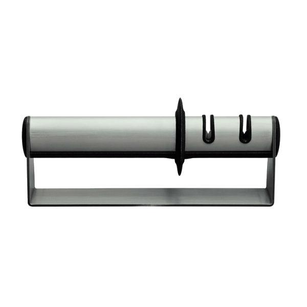 Подробнее о Точило для ножей TWIN Select 195 мм приспособление для затачивания ножей любого типа