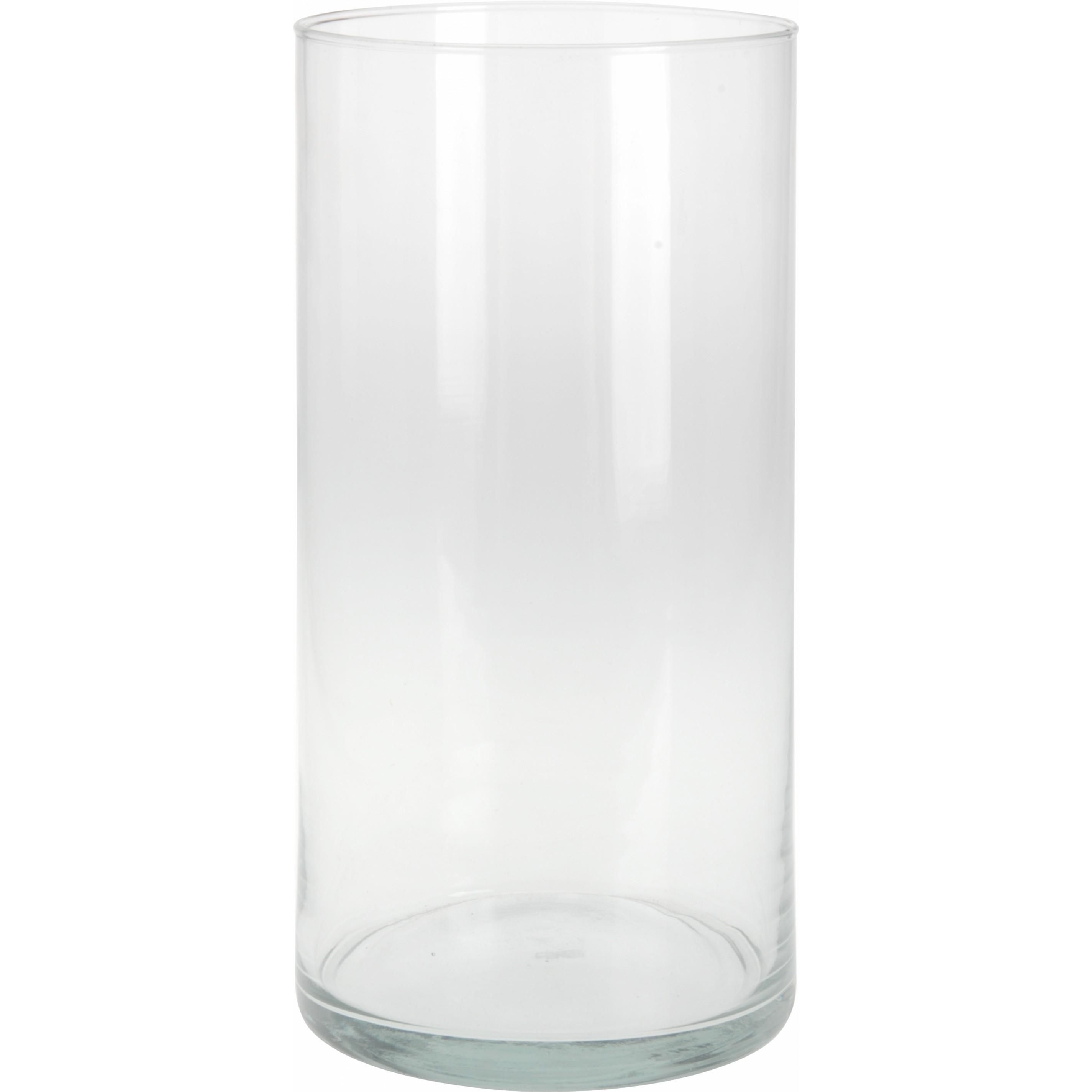 ВазаExcellent Houseware производит посуду и предметы домашнего обихода. Ваза предназначена для хранения цветов. Но она может быть просто украшением интерьера. Если положить внутрь какие-то декоративные элементы, конфеты или специи, тогда она станет своеобразной эксклюзивной статуэткой.<br>