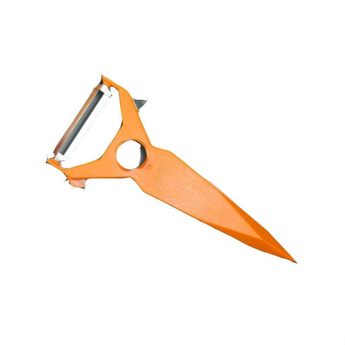 Купить Нож треугольный TREND, Borner