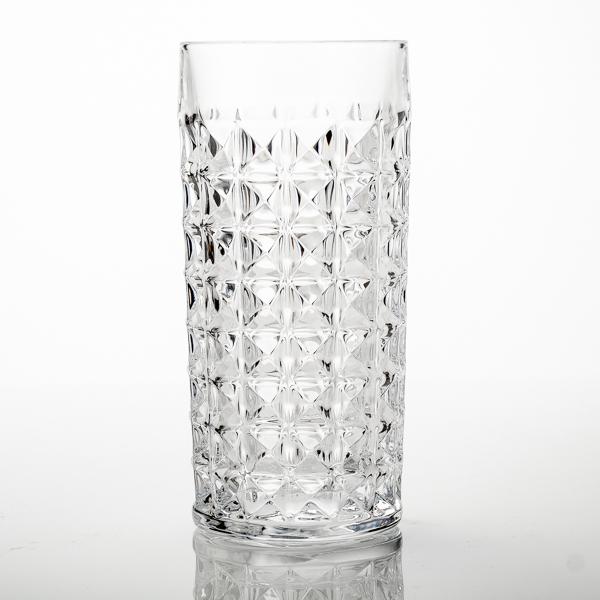Набор стаканов для воды Диаманд 6 шт. 260 мл.Crystalite Bohemia существует с 1967 года. Стаканы непременно пригодятся в каждом доме. Их можно использовать на праздники или ежедневно. Эти стаканы красивые и высококачественные, поэтому они не просто украсят стол, но и порадуют своей эргономичностью.<br>