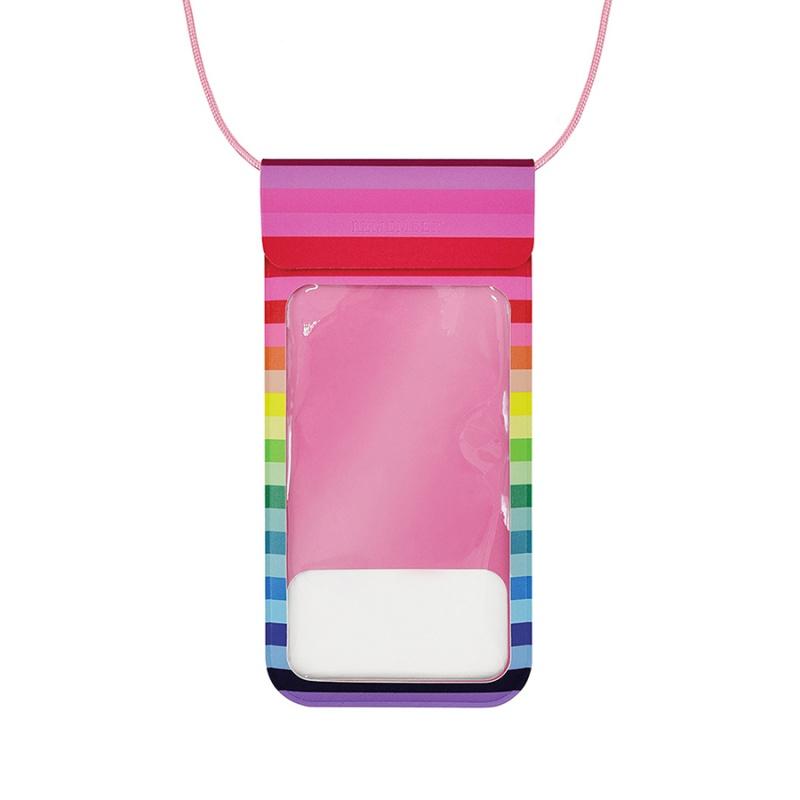 Чехол для мобильного телефона водонепроницаемый Remember Prisma
