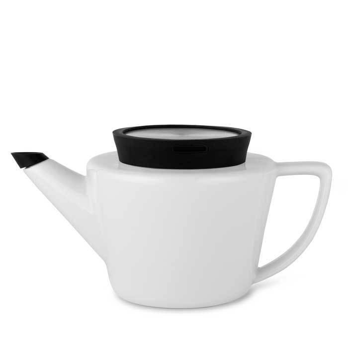 Чайник заварочный с ситечком 500 мл Viva