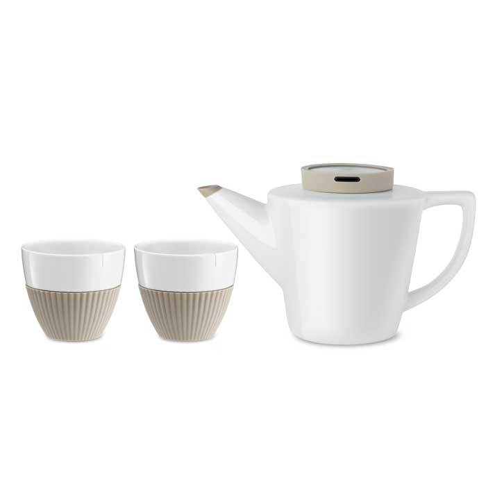 Чайный набор 3 предмета Viva Scandinavia Infusion