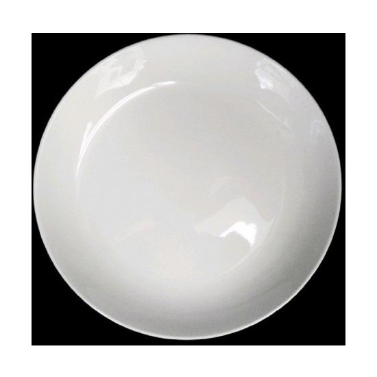 Тарелка обеденная 25,5 см TUDOR England