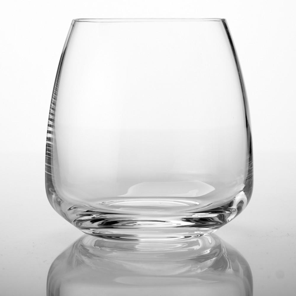 Набор стаканов для виски Мишель, 6шт., 350 мл.Добавьте в свой домашний мини бар набор для виски фирмы Crystal Bohemia. Непревзойденное качество чешского хрусталя, его дизайн подарят вам истинное удовольствие. Набор подойдет как для повседневного использования, так и для украшения вашего праздничного стола.<br>