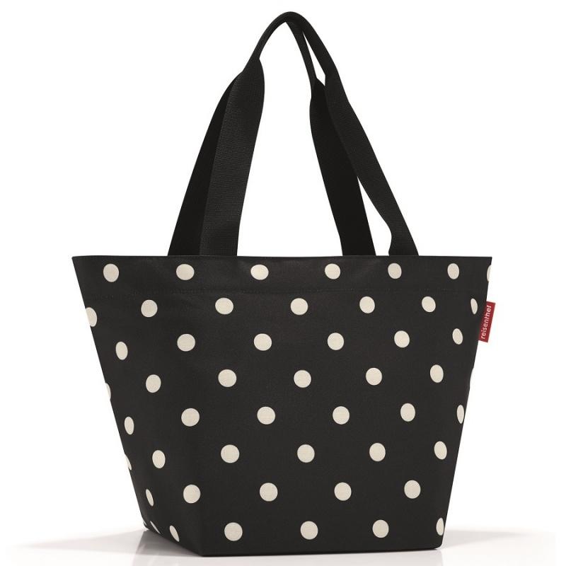 Сумка Reisenthel Shopper mixed dots