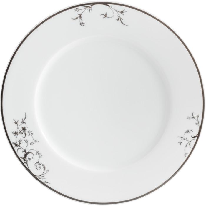 Тарелка десертная 21 см, Excellent