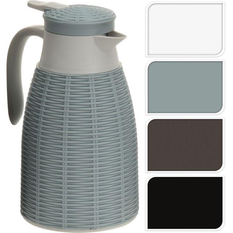 Термос 1л Excellent Houseware