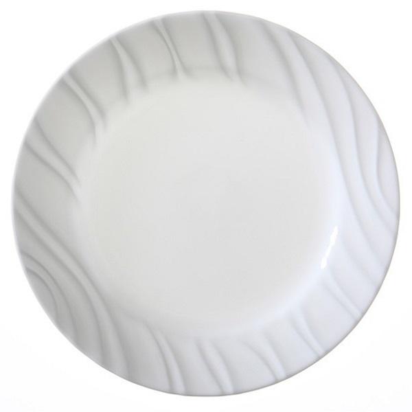 Тарелка закусочная Corelle Swept 22 см