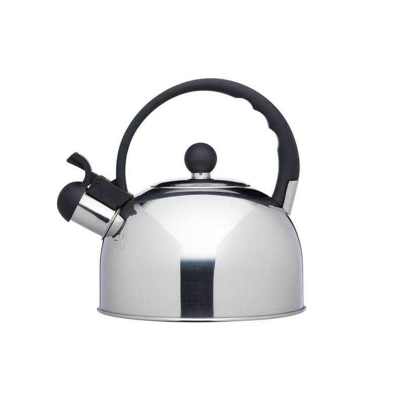 Чайник со свистком 1,3 л Kitchen Craft