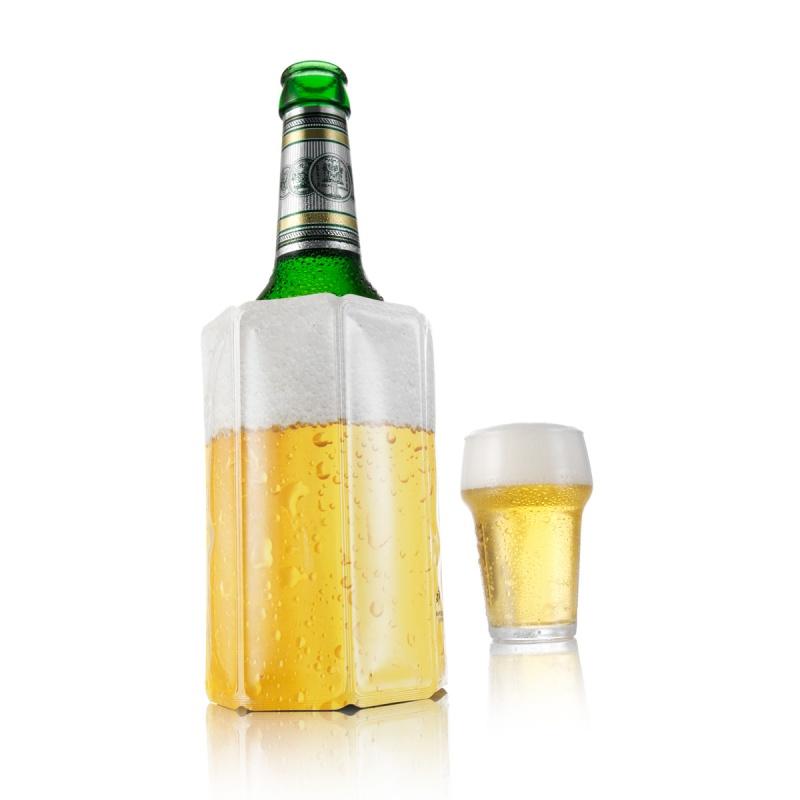 Рубашка охладительная для пива Vacu Vin