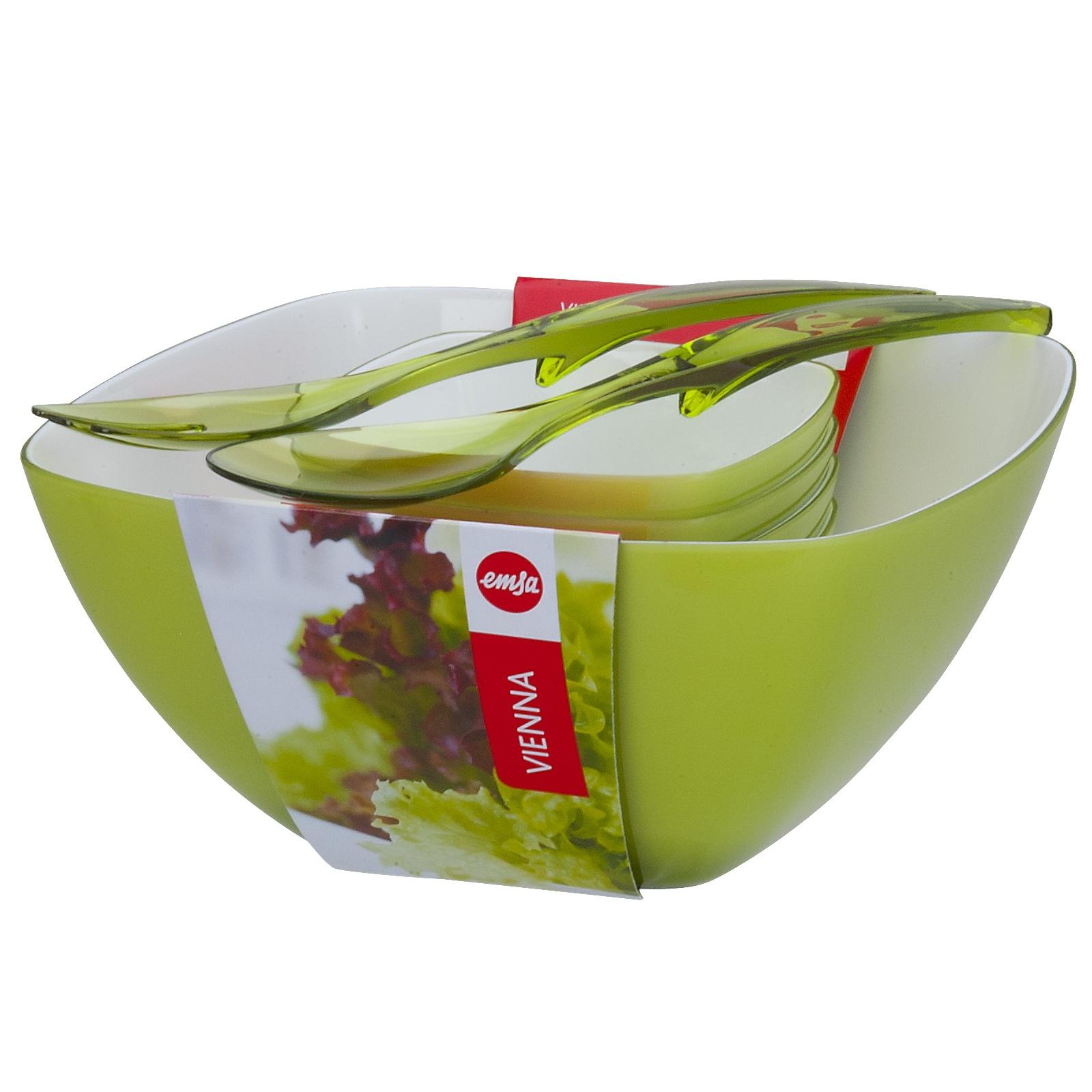 Набор для салата VIENNA