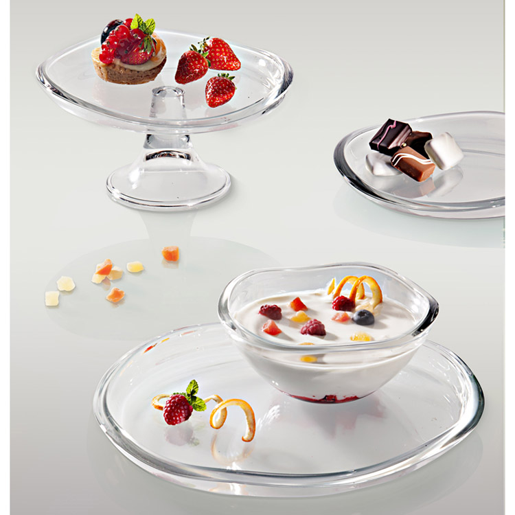 Салатник BARENAVidivi производит посуду и различные предметы для дома. Салатник ежедневно используется в каждой семье. Хороший салатник - качественный, стильный, и помимо своей основной функции еще и доставляет эстетическое удовольствие.<br>