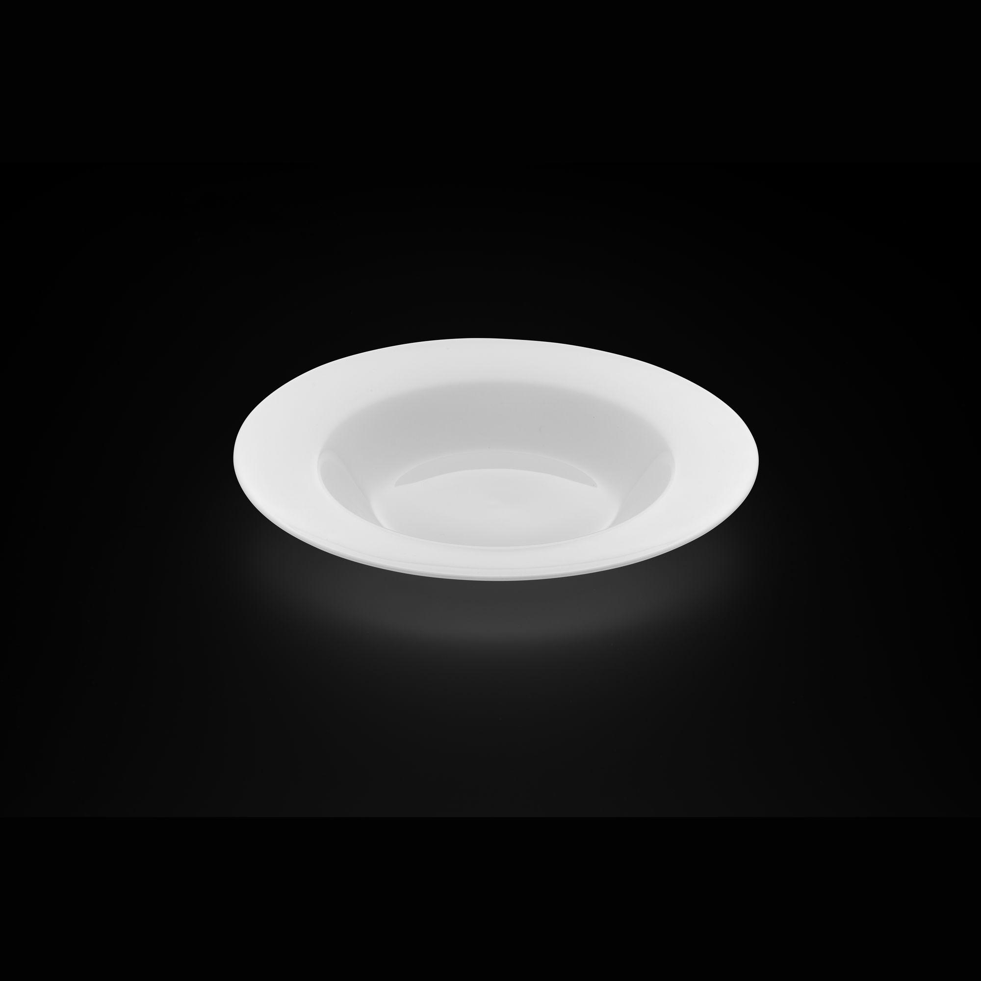 TUDOR ENGLAND Тарелка глубокая 22.8 смФарфор Tudor England – идеальное посудное решение для любой семьи или ресторана благодаря доступной цене, отличному внешнему виду и высокому качеству, прочности и долговечности, привлекательному дизайну и большому ассортименту на выбор. Важным преимуществом является возможность использования в микроволновой печи, духовке (до 280 градусов) и мытья в посудомоечной машине. Линейка Tudor Ware производилась с 1828 года, поэтому фарфор Tudor England является наследником традиций, навыков и технологий ушедших поколений, что отражается в каждой из наших фарфоровых коллекций.<br>