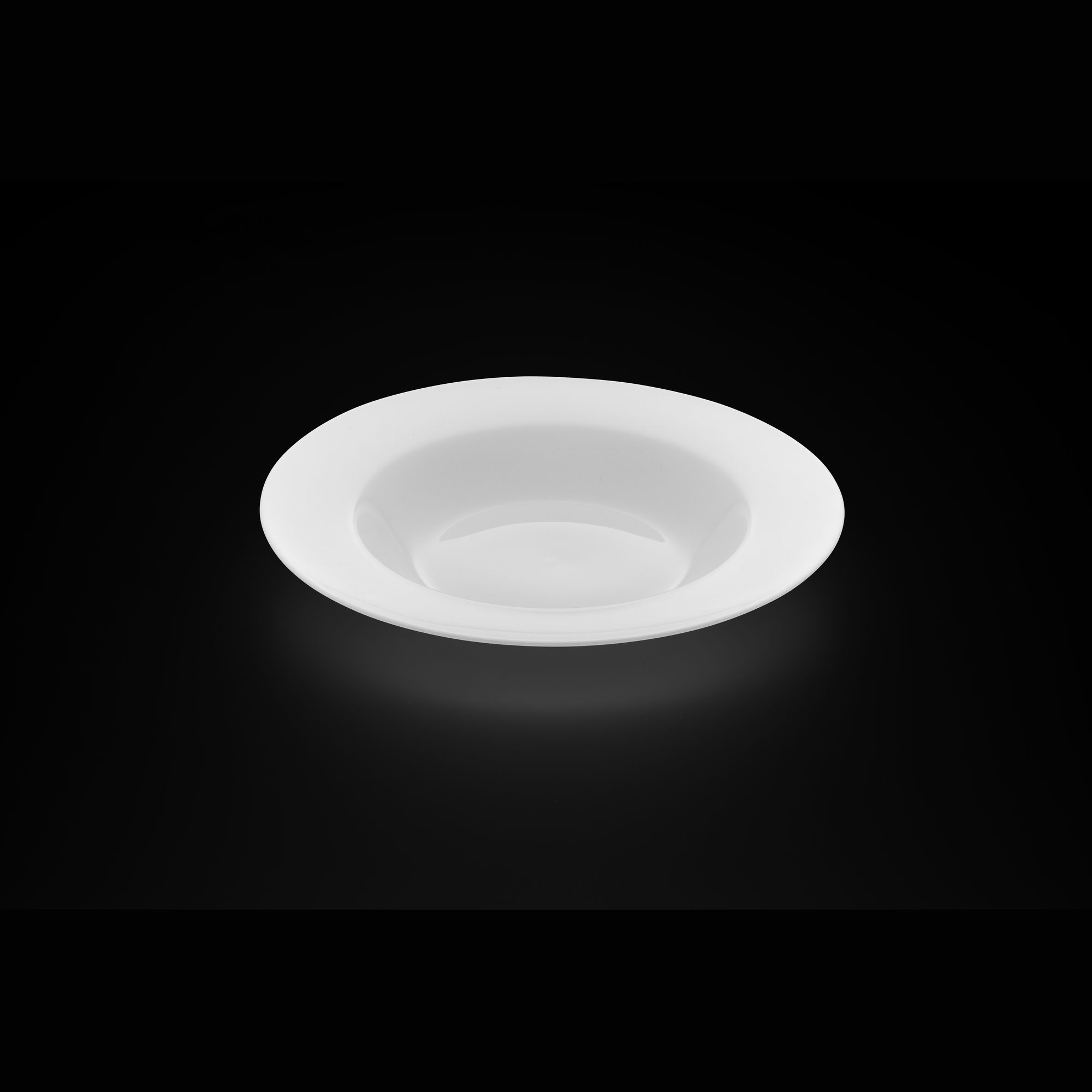 TUDOR ENGLAND Тарелка глубокая 22.8 см