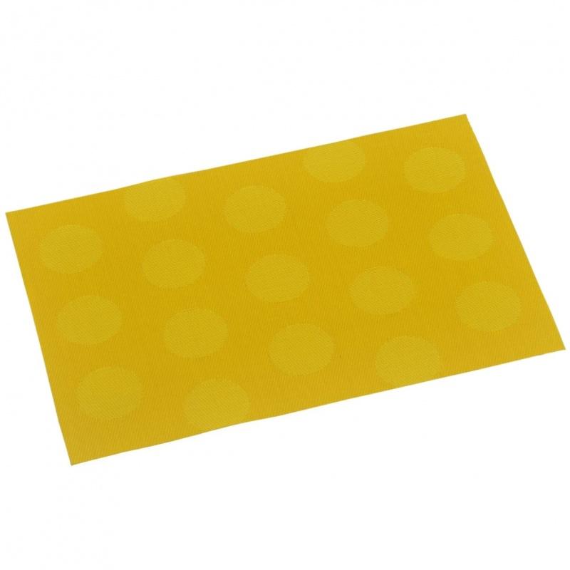 Салфетка сервировочная Kesper 43х29 см