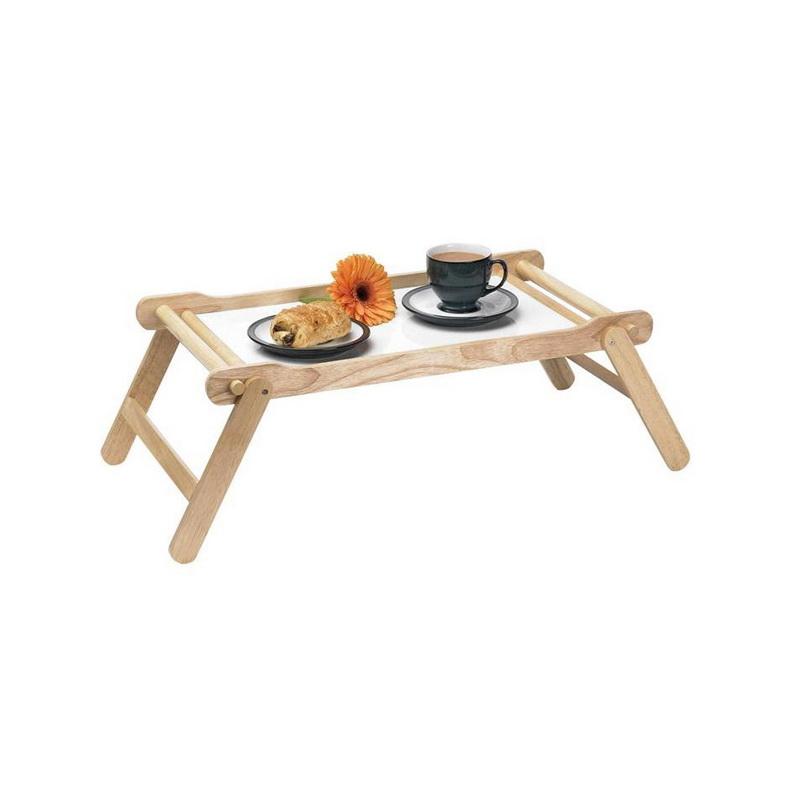Столик в кровать-поднос Excellent Houseware
