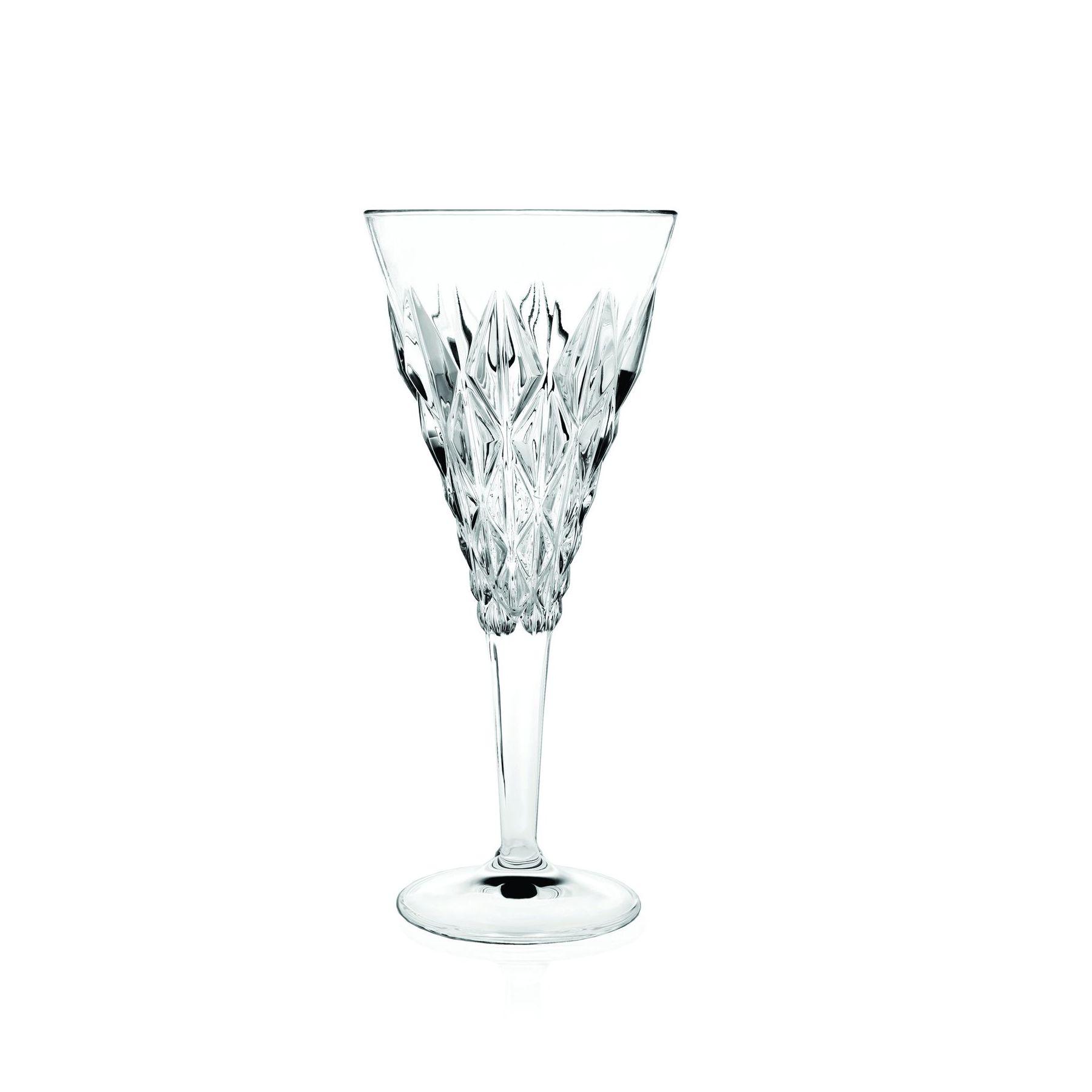 Набор бокалов для красного вина 360 мл. 6 шт. ENIGMA<br>