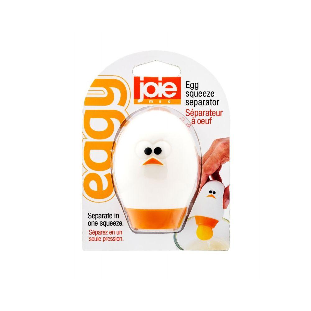 Сепаратор для яиц<br>