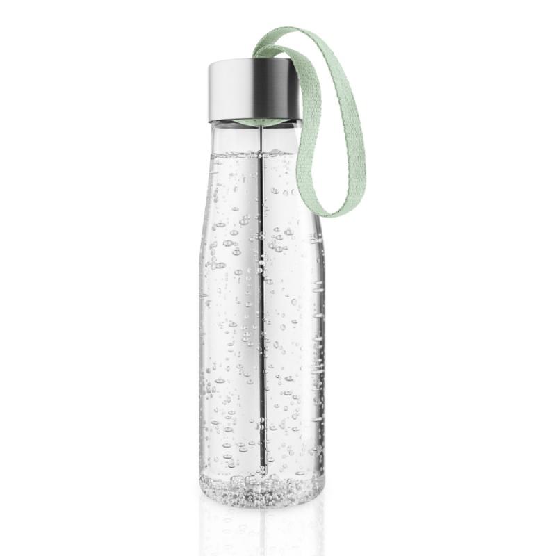 Бутылка для воды Eva Solo MyFlavour 750 мл эвкалиптовая