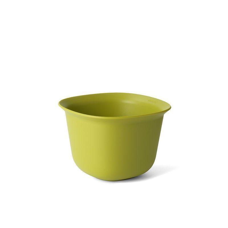 """Салатник 1,5л """"Tasty Colours"""" Brabantia"""