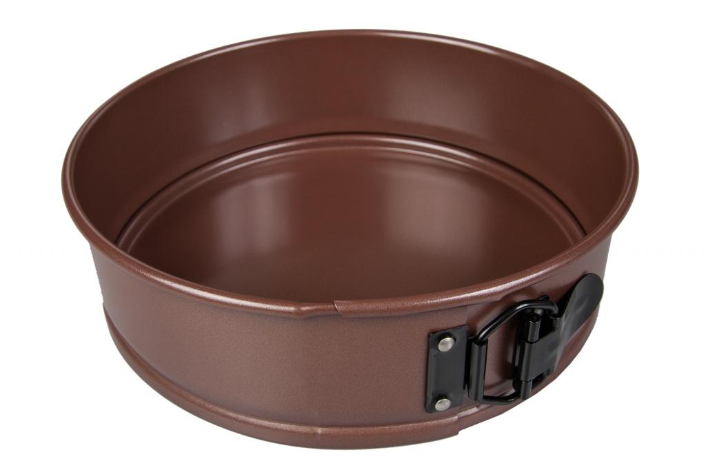 Форма для выпечки разъемная 26,5 см TalleR