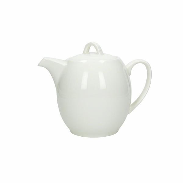 Чайник BUTTERFLYTognana пропитывает свою продукцию гармонией и новизной. Данный чайник пригодится всем. В нем очень удобно заваривать чай. К тому же, он очень красивый, и украсит каждый стол.<br>