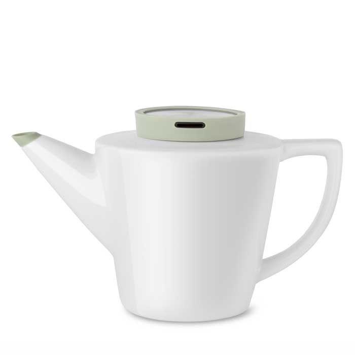Чайник заварочный с ситечком 1л Viva Scandinavia Infusion