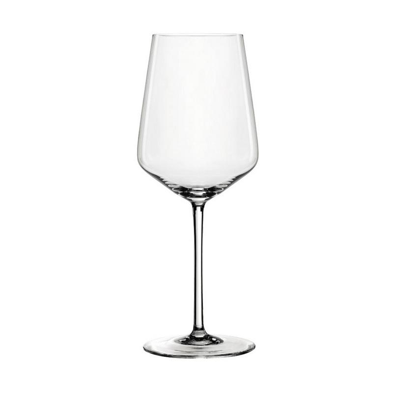 Набор бокалов для белого вина 2 шт 440 мл Стайл