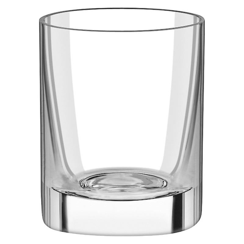 Набор  стопок 6шт 60 мл  Encanto хрустальное стекло прозрачныйПродукция Esprado представляет эргономичную и функциональную посуду из Дании. Различные аксессуары для дома и кухни сделают процесс готовки приятным и быстрым. Стопки данного производителя отличаются своими прочностью и долговечностью. Меньший объем позволяет подавать самые разные напитки. Удивительное сочетание цены и качества в практичном дизайне делают этот набор отличным решением для Вашего дома. Качественные материалы, а именно хрустальное стекло, делают каждую рюмку идеально прозрачной.<br>