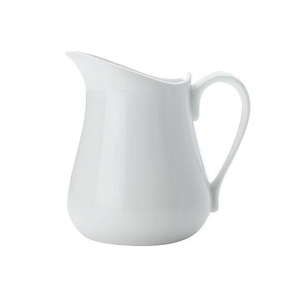 Кувшин Maxwell &, Williams Белая коллекция 500 мл белый