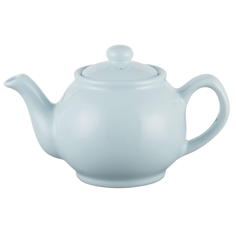 Чайник заварочный Pastel Shades 450 мл голубой