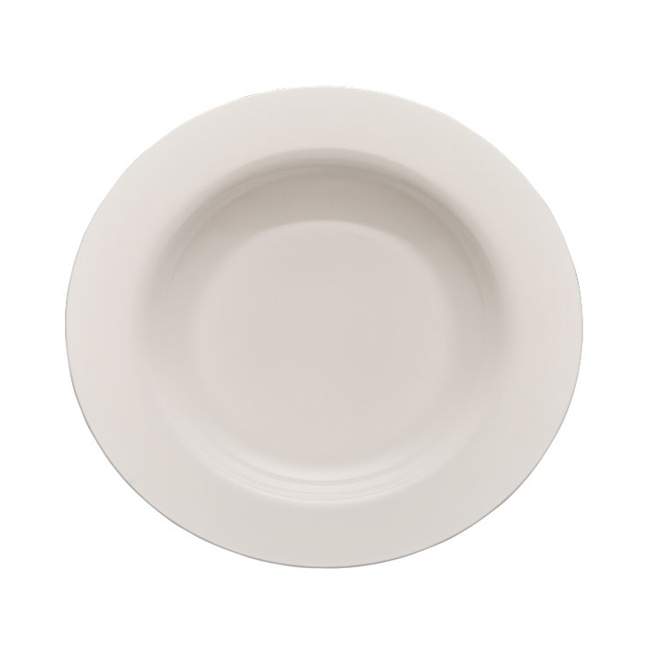 Тарелка суповая 22,8 см Tudor England