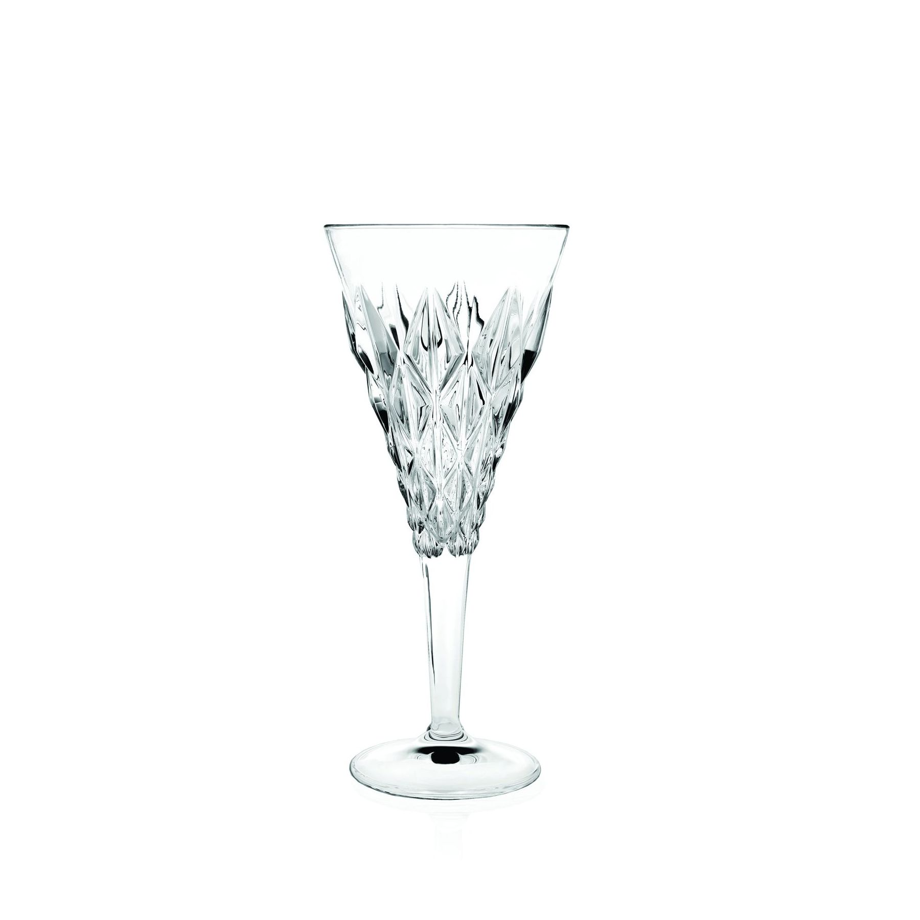 Набор бокалов для белого вина 270 мл. 6 шт. ENIGMA<br>