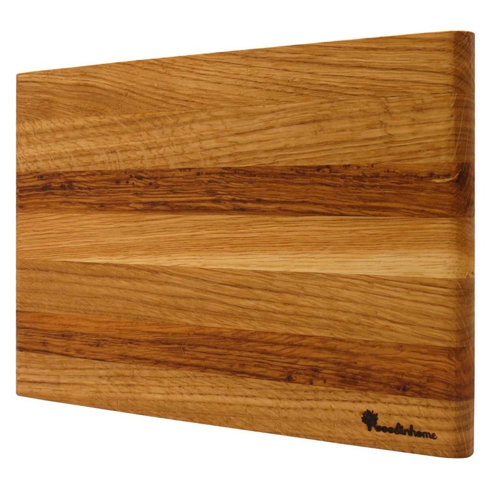 Доска разделочная Woodinhome