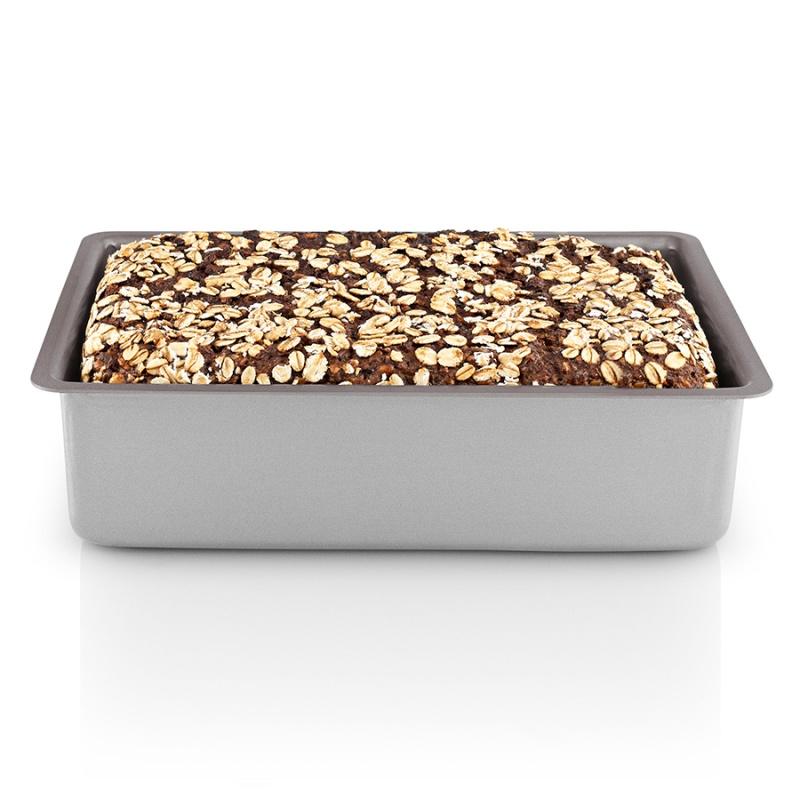 Форма для выпечки ржаного хлеба Eva Solo 1.85 л