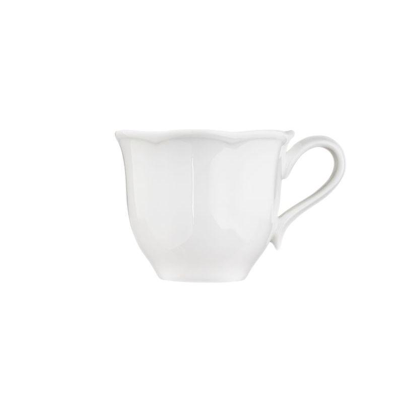 Пара чайная &quot,Тюльпан&quot, Royal Aurel