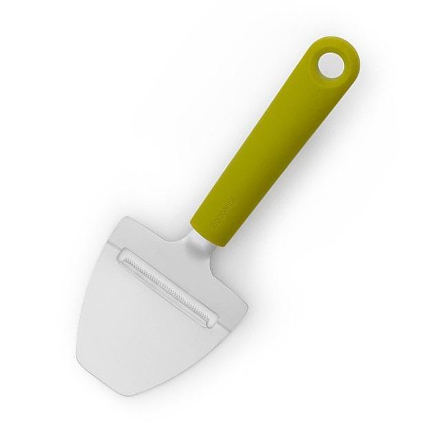 "Нож для сыра ""Tasty Colours"" Brabantia фото"