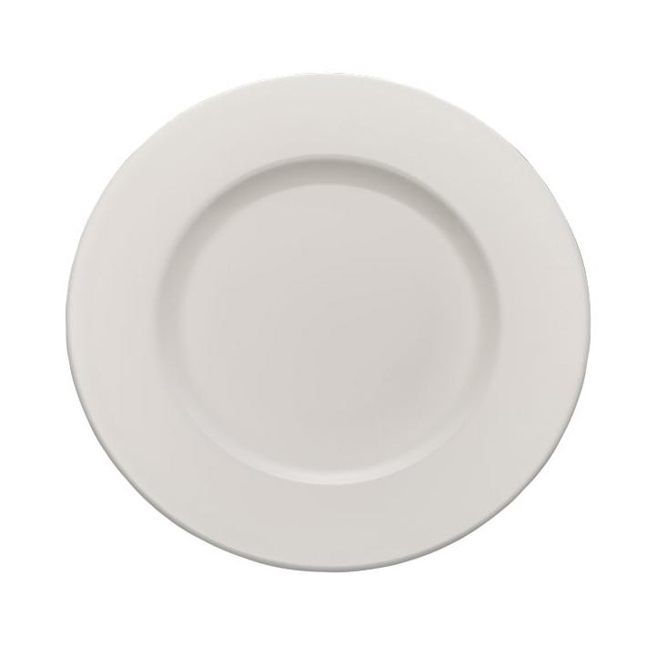 Тарелка десертная 20 см Tudor England