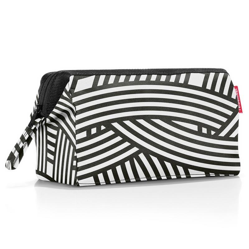 Косметичка Reisenthel Travelcosmetic zebra