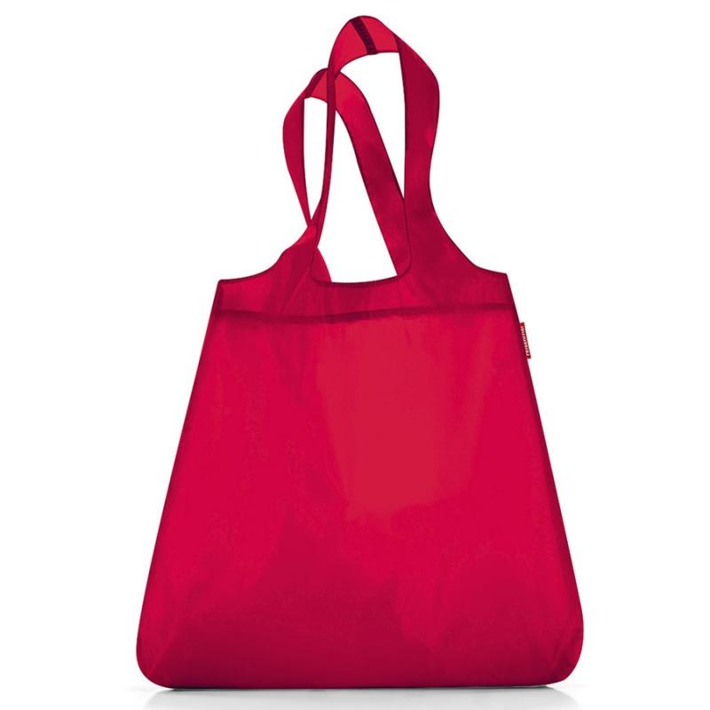 Сумка Reisenthel mini maxi shopper red