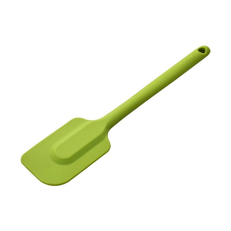 Лопатка из силикона Mastrad фото