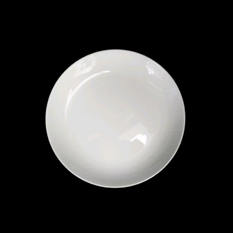 TUDOR ENGLAND Тарелка десертная 20смФарфор Tudor England – идеальное посудное решение для любой семьи или ресторана благодаря доступной цене, отличному внешнему виду и высокому качеству, прочности и долговечности, привлекательному дизайну и большому ассортименту на выбор. Важным преимуществом является возможность использования в микроволновой печи, духовке (до 280 градусов) и мытья в посудомоечной машине. Линейка Tudor Ware производилась с 1828 года, поэтому фарфор Tudor England является наследником традиций, навыков и технологий ушедших поколений, что отражается в каждой из наших фарфоровых коллекций.<br>