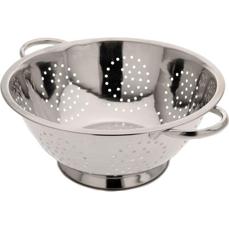 Дуршлаг 24 см Excellent Houseware