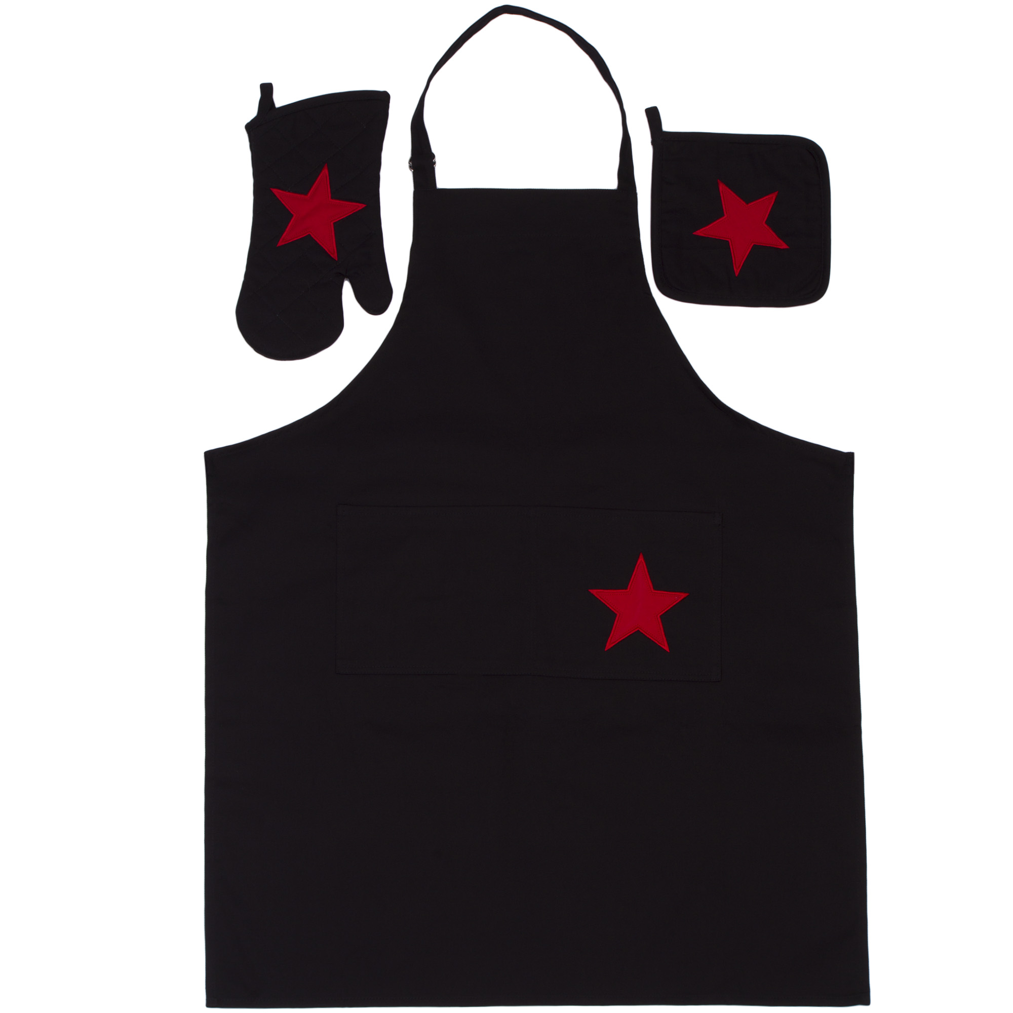 Набор для кухни Звезда панели для кухни фартук в курске