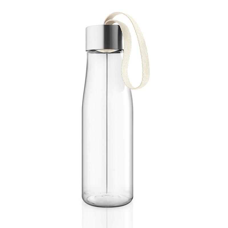 Бутылка для воды 750 мл Eva Solo MyFlavour бежевая