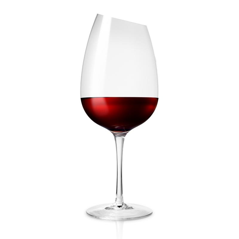 Бокал для красного вина Eva Solo Magnum 900 мл