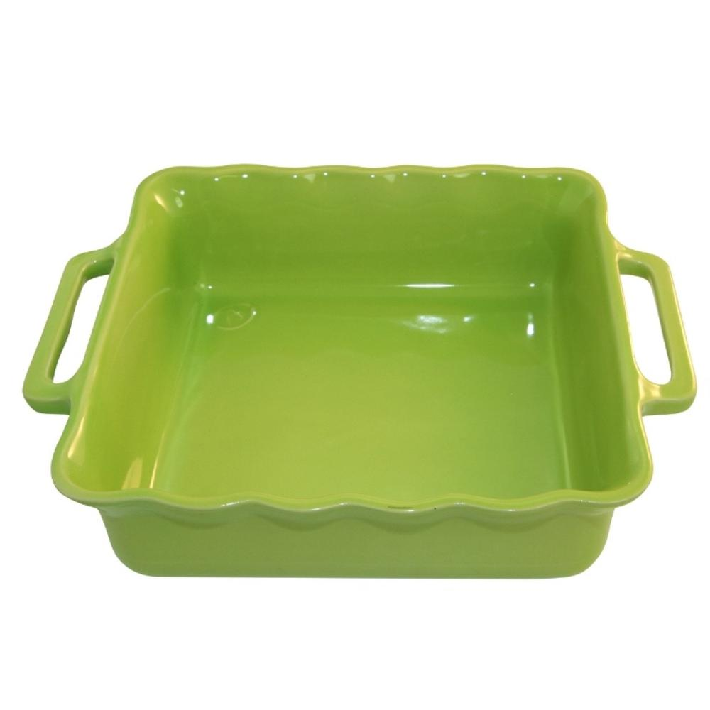 Форма для запекания 2,2 л Appolia Lime